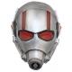 Ударопрочная маска Человек - Муравей