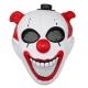 Ударопрочная маска Улыбающийся Клоун