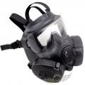 Ударопрочная маска Респиратор Американского Солдата