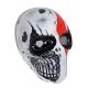 Ударопрочная маска Кратос / Kratos 1.0