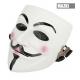 Ударопрочная маска Гай Фокс / Вендетта / Анонимус