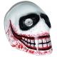 Ударопрочная маска Джефф-Убийца / Jeff the Killer