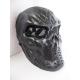 Ударопрочная маска Безумный воин
