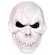 Ударопрочная маска Охотник Долан / Hunter Dolan