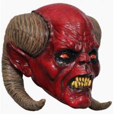 Маска Демон - Баран