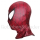 Маска - Балаклава Человек Паук (Spider Man)