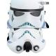 Ударопрочная маска Имперский Штурмовик (Звездные войны / Star Wars)