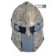 Ударопрочная маска Спартанец 1.0