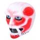 Ударопрочная маска Колоссальный гигант (Атака титанов)