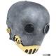 Ударопрочная маска Лорд Кронен / Lord Kroenen (Хеллбой)