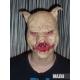 Маска Злая свинья (Hotline Miami)