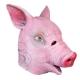 Маска Свинья / поросенок