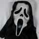 Маска Крик / Ghostface (Scream) 2.0