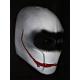 Ударопрочная маска Джокер / Joker 2.0