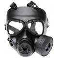 Ударопрочная маска Респиратор / Противогаз