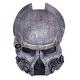 Ударопрочная маска Хищник / Predator 9.0