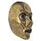 Ударопрочная маска Пожиратель Смерти 3.0 (Гарри Поттер)