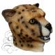 Маска Леопард
