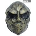 Ударопрочная маска Slapshot