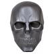 Ударопрочная маска Роман Сионис / Черная маска / Black mask (Бэтмен)