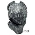 Ударопрочная маска Хищник / Predator 3.0