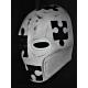 Ударопрочная маска Puzzle