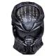 Ударопрочная маска Хищник / Predator 8.0