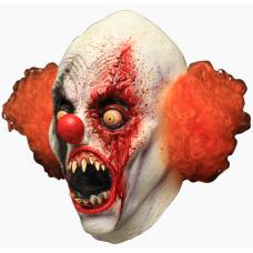 Маска Клоун Убийца