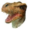 Маска Тиранозавр