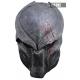 Ударопрочная маска Хищник / Predator 4.0