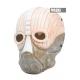 Ударопрочная маска Марсианин