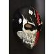 Ударопрочная маска Red Line 1.0