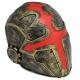 Ударопрочная маска Кинг-Кросс