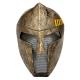 Ударопрочная маска Спартанец 2.0