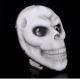 Маска Череп / Skull (PAYDAY 2)