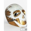 Ударопрочная маска Gold Ghost