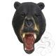 Маска Злой медведь 1.0