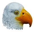 Маска Орел