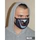 Маска - Респиратор / Медицинская маска, в ассортименте