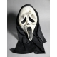 Маска Крик / Ghostface (Scream) 4.0