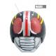 Ударопрочная маска Камен Райдер / Kamen Rider