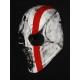 Ударопрочная маска Red Line 2.0