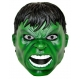Ударопрочная маска Халк