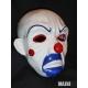 Маска Джокер - Клоун 2.0