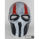 Ударопрочная маска Darth Nihilus
