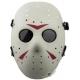 Ударопрочная маска Джейсон Вурхиз / Jason (Пятница 13-ое)
