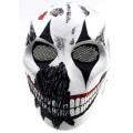 Ударопрочная маска Джокер