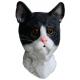 Маска Кот / кошка 1.0