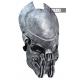 Ударопрочная маска Хищник / Predator 6.0