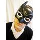 Маска Бэтмена (со светящимися глазами)